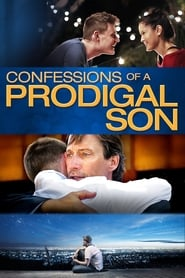 Streaming sources for Confessions of a Prodigal Son