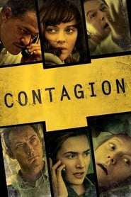 Streaming sources for Contagion