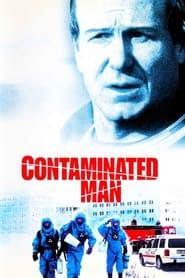 Streaming sources for Contaminated Man