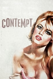 Streaming sources for Contempt