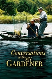 Streaming sources for Conversations with My Gardener