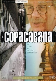 Streaming sources for Copacabana
