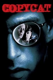 Streaming sources for Copycat