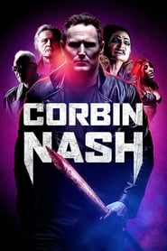 Streaming sources for Corbin Nash