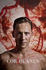 Streaming sources for National Theatre Live Coriolanus