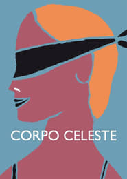 Streaming sources for Corpo Celeste
