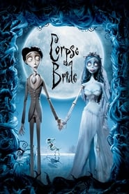 Streaming sources for Corpse Bride