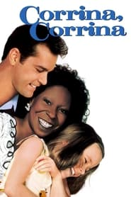 Streaming sources for Corrina Corrina