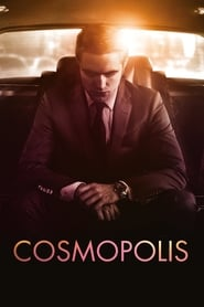 Streaming sources for Cosmopolis