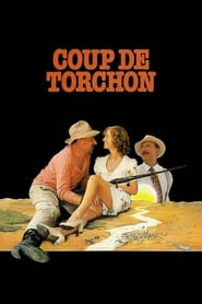 Streaming sources for Coup de Torchon