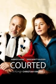 Streaming sources for Courted