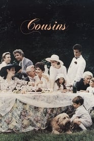 Streaming sources for Cousins