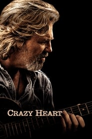 Streaming sources for Crazy Heart