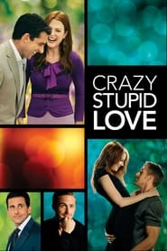 Streaming sources for Crazy Stupid Love