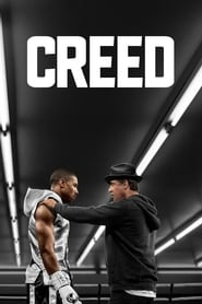 Streaming sources for Creed