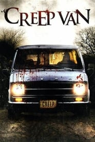 Streaming sources for Creep Van