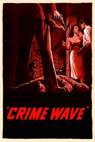 Streaming sources for Crime Wave