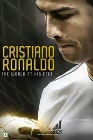Streaming sources for Cristiano Ronaldo World at His Feet