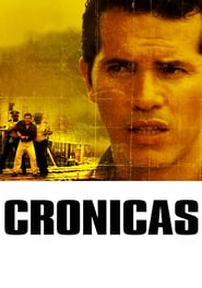 Streaming sources for Cronicas