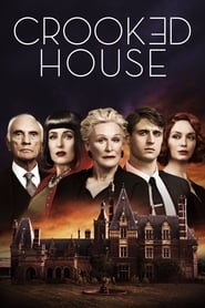 Streaming sources for Crooked House