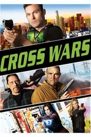 Streaming sources for Cross Wars