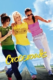 Streaming sources for Crossroads
