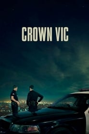 Streaming sources for Crown Vic