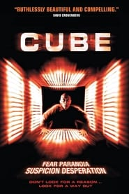Streaming sources for Cube