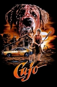 Streaming sources for Cujo