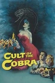 Streaming sources for Cult of the Cobra
