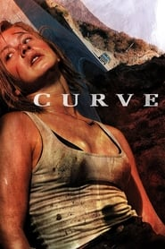 Streaming sources for Curve