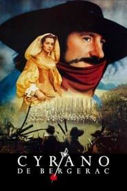 Streaming sources for Cyrano de Bergerac