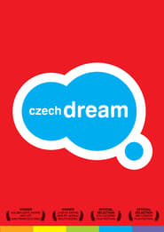 Streaming sources for Czech Dream