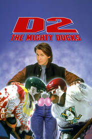 Streaming sources for D2 The Mighty Ducks