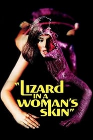 Streaming sources for A Lizard in a Womans Skin