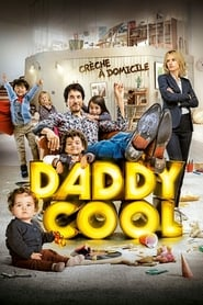 Streaming sources for Daddy Cool