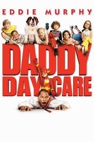 Streaming sources for Daddy Day Care