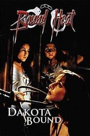 Streaming sources for Dakota Bound