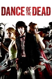 Streaming sources for Dance of the Dead