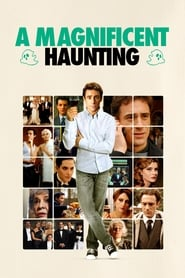 Streaming sources for A Magnificent Haunting