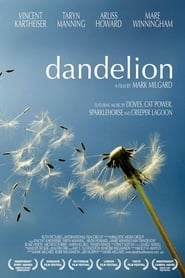 Streaming sources for Dandelion