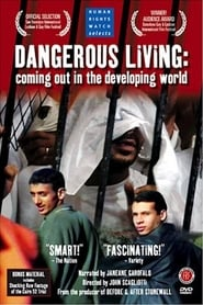 Streaming sources for Dangerous Living Coming Out in the Developing World