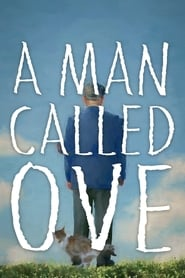 Streaming sources for A Man Called Ove