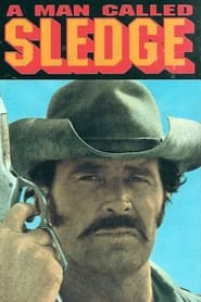 Streaming sources for A Man Called Sledge