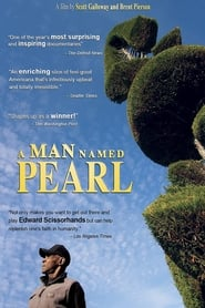 Streaming sources for A Man Named Pearl