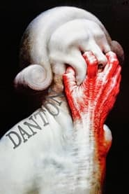 Streaming sources for Danton