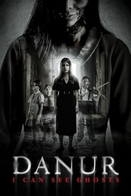 Streaming sources for Danur