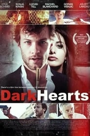 Streaming sources for Dark Hearts