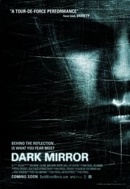 Streaming sources for Dark Mirror