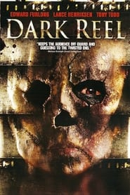 Streaming sources for Dark Reel